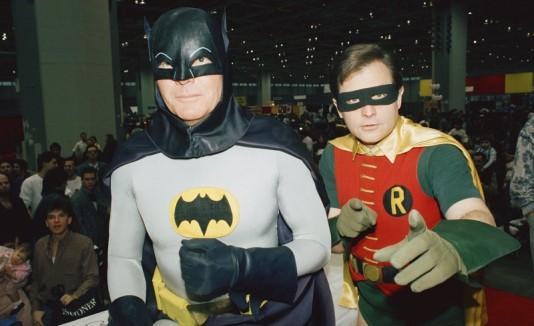 Batman '60
