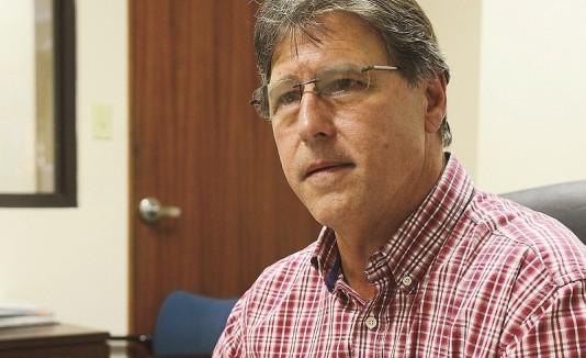 Alcalde Cabo Rojo