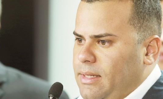 Ramón Luis Cruz