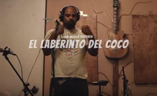 Héctor Coco Barez