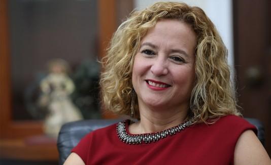 Sara Rosario