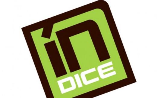 Logo de Índice