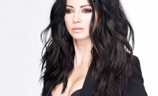 Natalia Dzenkiv