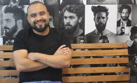 Félix Enrique Monroy