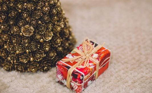 Regalo Vavidad