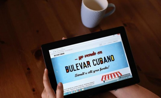 Cubano online
