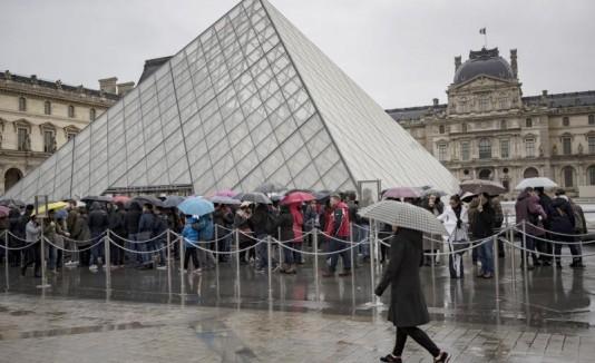 Monumentos franceses