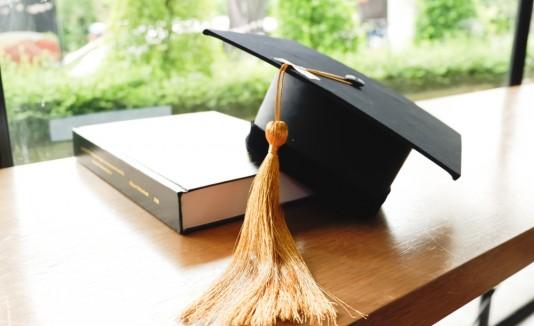 Cuando la mujer entregó su tesis final de maestría nunca imaginó la implicancia que ese escrito tendría a futuro en su carrera como autoridad académica.