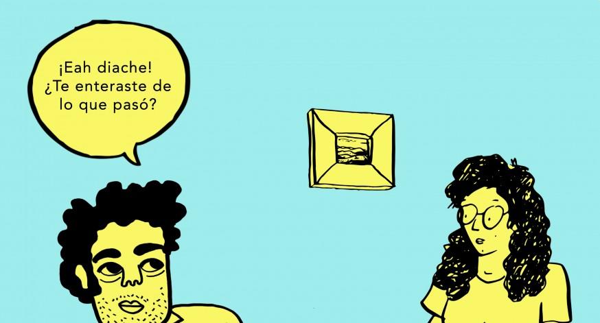 Días (cómic)