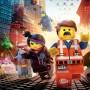 """""""The Lego Movie"""" recaudó $129.1 en Estados Unidos."""