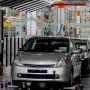 El auto, que no tiene nombre oficial todavía, será ensamblado en la planta de Orion Township, Michigan.