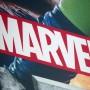 """Se considera el """"mejor libro hecho hasta ahora"""" sobre los cómics Marvel."""