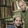 Calle 13 promete un show diferente y único para su fanaticada boricua.