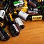 Kodak creará smartphones junto a una compañía británica.