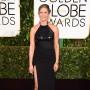 Aniston fue nominada a Mejor Actriz por el filme Cake