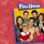 En mayo de 2015 se cumplieron 20 años desde el último episodio del sitcom.