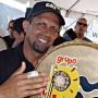 El músico bayamonés Max Torres es uno de los organizadores del evento.