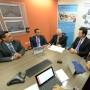 La alianza entre Columbia Central University y Microsoft Puerto Rico servirá para crear un currículo de 120 créditos en tecnología en la Isla.
