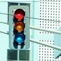 La compañía Gila será la que instale los semáforos  a partir del 1 de julio.