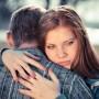 Hacerte la víctima puede hacer que tu pareja se canse.