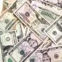 El líder de los empresarios asegura que la definición de lujo no necesariamente tiene que ver con el dinero.