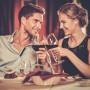 Que tu pareja te haga sentir hermosa es vital en una relación.