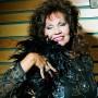 Lucy Fabery, quien nació el 25 de enero de 1931 en Humacao, fue un fenómeno al alcanzar un alto nivel de éxito.
