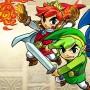 Nintendo anunció en la feria E3 sus planes de lanzar una entrega en modo multijugador.