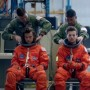"One Direction ""Drag Me Down"""