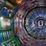 Gran Colisionador de Hadrones (CERN)