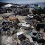 Así luce Coquimbo, Chile, luego del terremoto de 8.4.