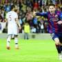 Leo Messi es uno de los seis jugadores del Barsa que fueron nominados al premio.