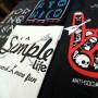 Sus diseños se venden a través de brandsofpuertorico.com.