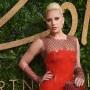 Lady Gaga, ganadora de un Globo de Oro, añade otro logro a su brillante carrera.
