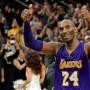 Kobe Bryant disputa mañana el último juego de su carrera.