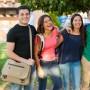 Entre las conclusiones significativas del estudio, resalta que los jóvenes tienen un alto grado de aceptación a la gran mayoría de grupos.