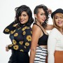 Natalia Lugo, Dori Loli y Raquel Sofía comentan su travesía en el mundo del entretenimiento y la música.