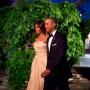 Sigue siendo un misterio a qué piensan dedicarse Barack y Michelle Obama cuando abandonen la Casa Blanca.