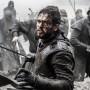 La saga de HBO está por terminar su corrida en el canal.