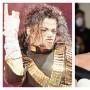 Michael Jackson y Emma Watson