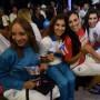 Puerto Rico debutará en el voleibol de cancha con el equipo femenino.