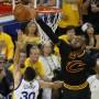 Los Cavaliers defenderán su título de campeón ante los subcampeones Warrios/
