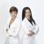 Dra. Sheila Ashby y Dra. María Bonin