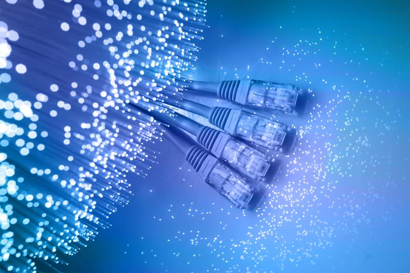 Nueva conexi n submarina entre ee uu y puerto rico for Fibra optica en benicasim