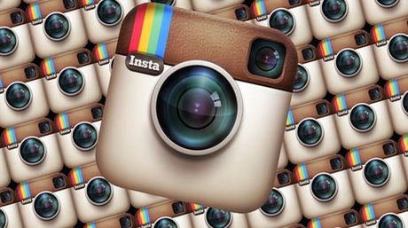 Instagram a ade tres filtros y emoticones for Emoticones para instagram