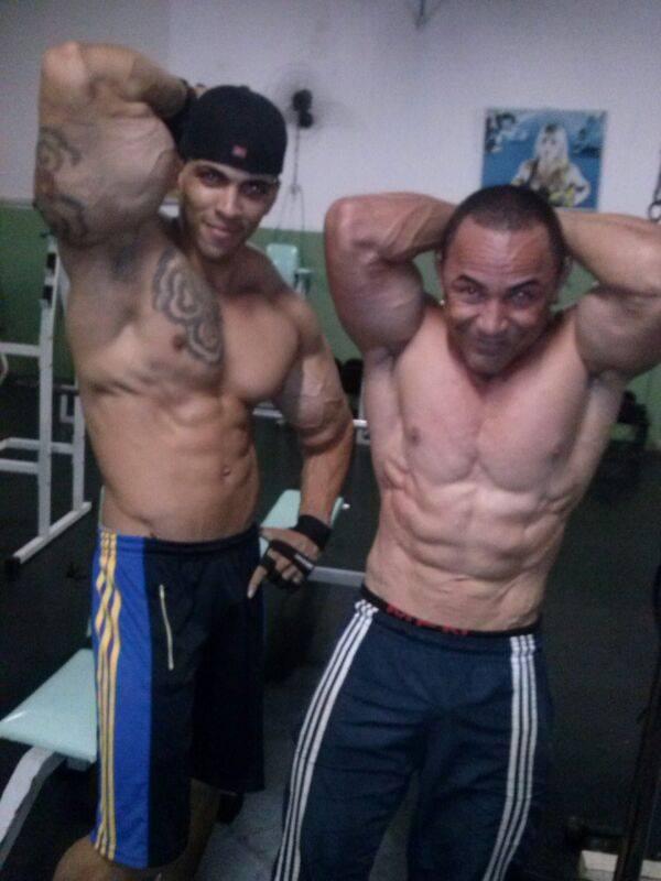 non anabolic steroids