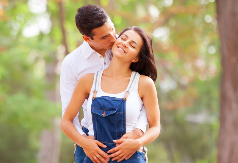 5 grandes hábitos de matrimonios felices