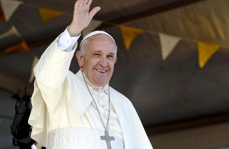Anulacion Matrimonio Catolico 2018 : Papa francisco simplifica la anulación de matrimonio