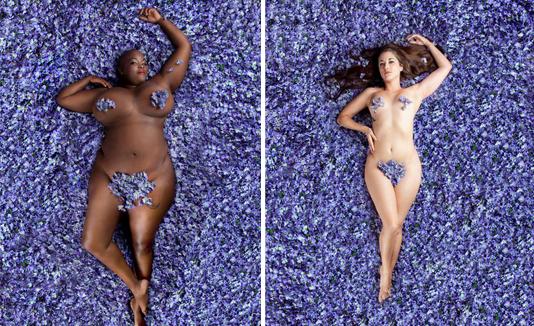 imagenes de estereotipos de mujeres imagenes de insulto para mujeres