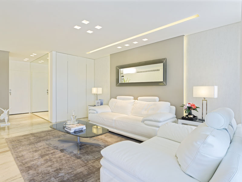 Feng shui para atraer la energ a positiva a tu hogar - Como llenar la casa de energia positiva ...